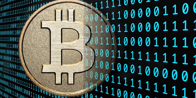 Bitcoins – The First Form Of Cryptocurrency
