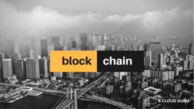 Blockchain Is Strongest Test Case In Fraud Management