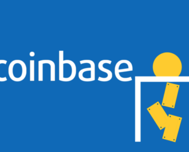 Coinbase Trading Acquires Cryptocurrency Trading Platform Paradex
