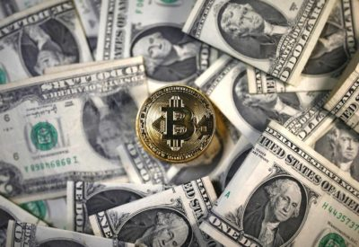 Goldman Sachs Launches Cryptocurrency
