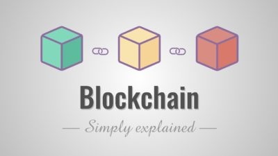 How Do Blockchains Work