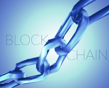 How To Make Blockchain Investing Easy