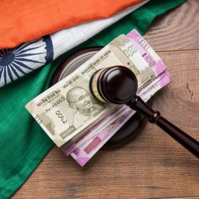 Indian Crypto Investors Bullish Despite Curbs