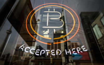 UK Mosque Becomes First To Accept Bitcoin Donations