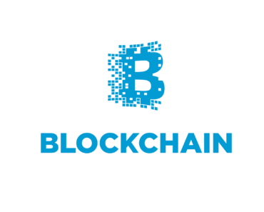 What Is Blockchain_1