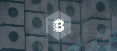 Brian Kelly Launches A New Actively Managed Blockchain Startup