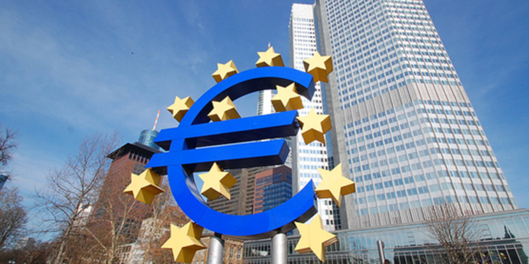 European Banks Complete First Live Blockchain Financial Trades