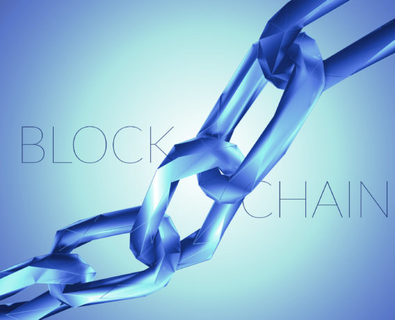 Free Stock Photos For Blockchain Technology_1