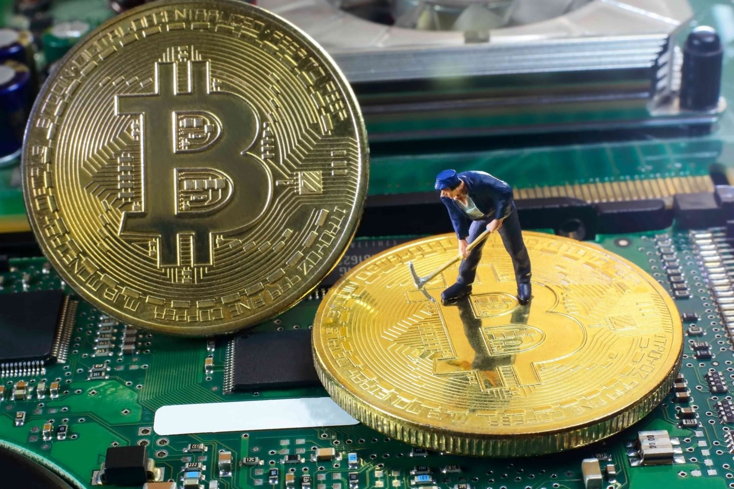 Tips To Get The Most From Mining Monero