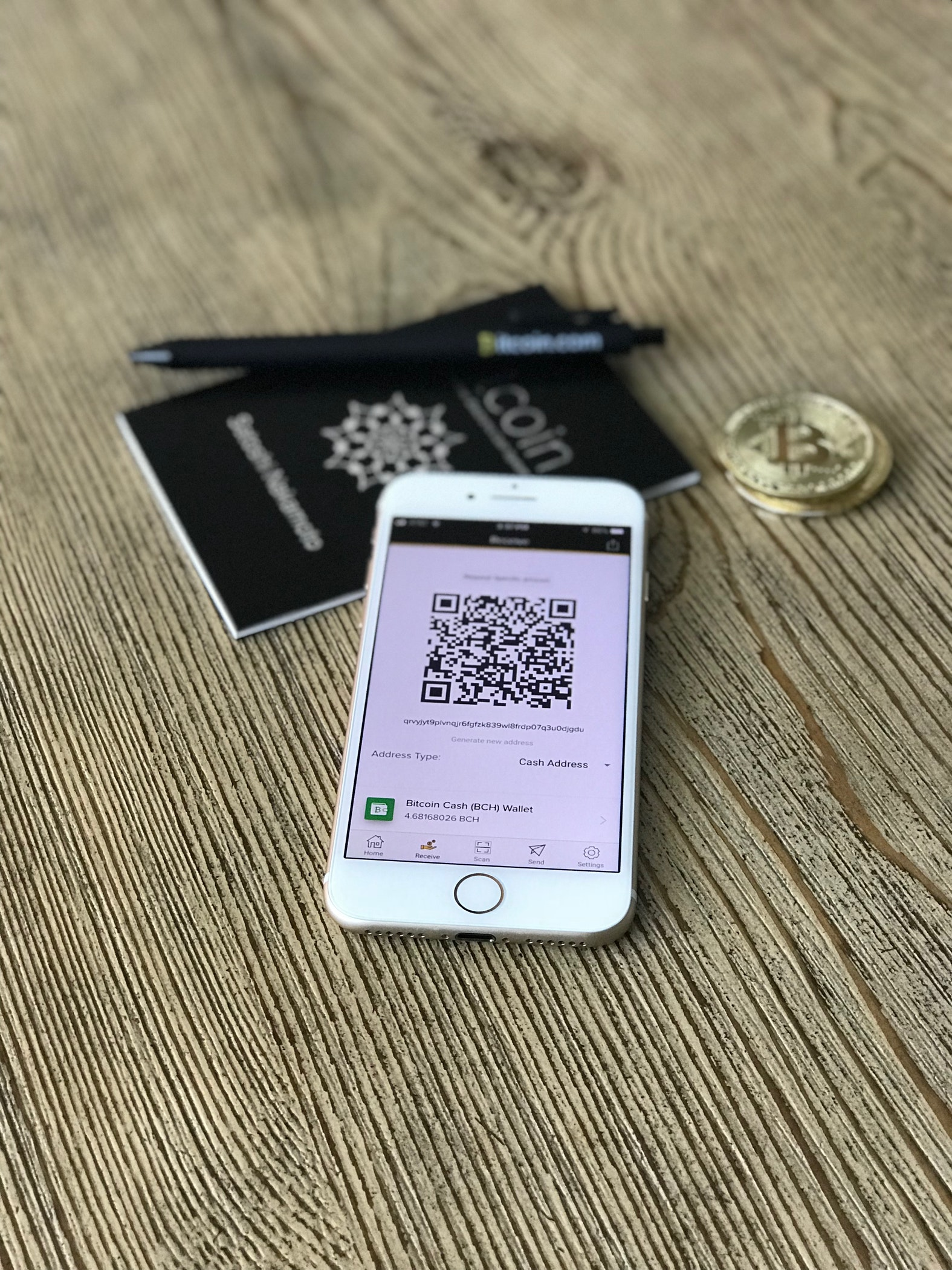 This Is 5 Best Bitcoin Wallet In The World