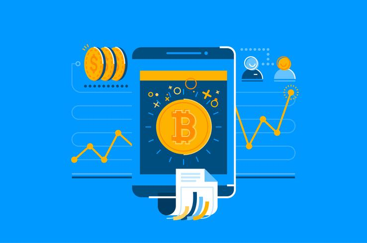 BITCOINNAMI – A PROJECT YOU SHOULD TAKE A LOOK IN 2021?
