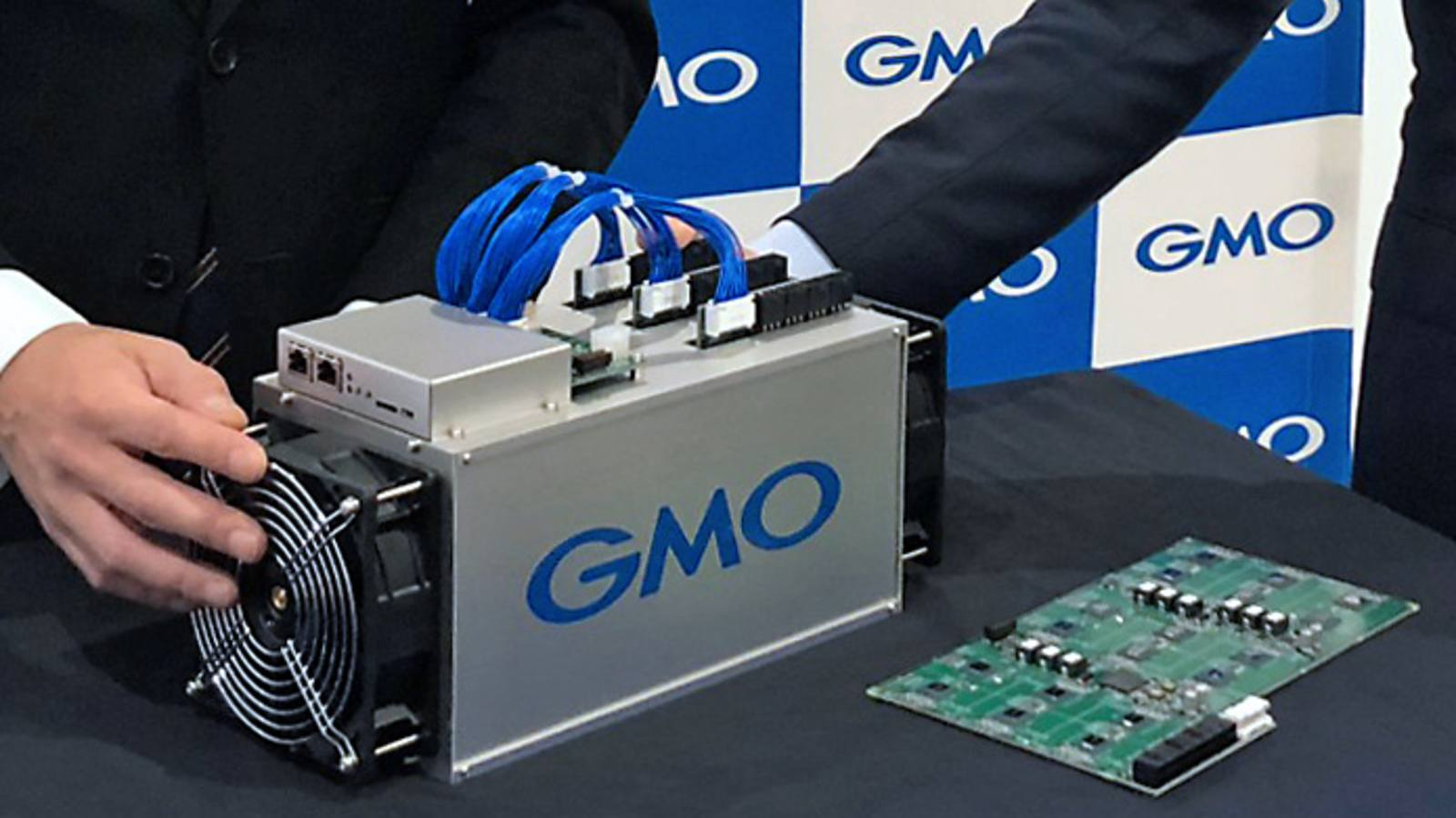 GMO Internet Announces Decrease In Sales And Increase In Profit For Its Cryptocurrency Business In FY2019