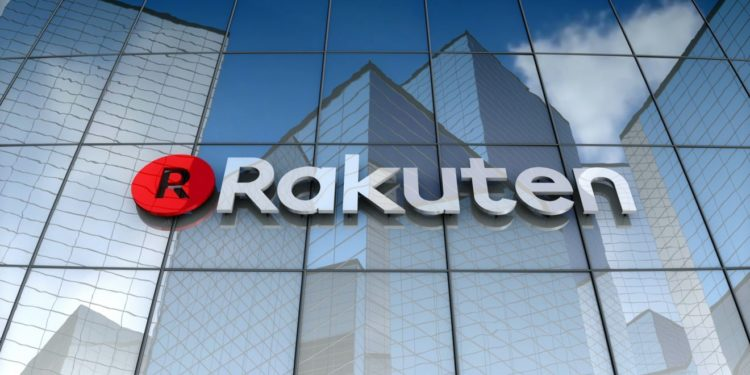 Rakuten Wallet Launches Spot Trading Services For