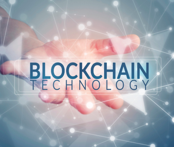 How Can Blockchain Technology Reduce Cost And Risks Pertaining To PCI Compliance?
